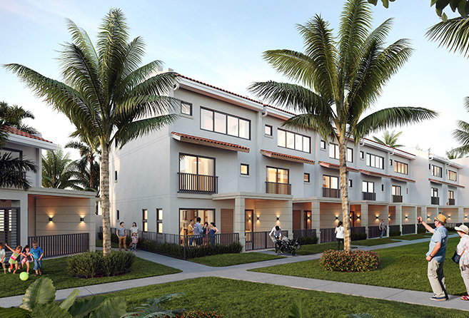 TownHomes1